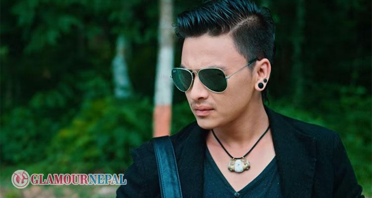Nepali Movie Nai Nabhanu La 4   Paul Shah