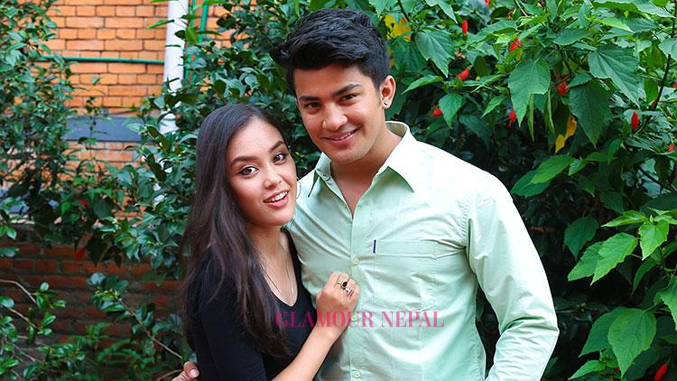 Jyotsna-Yogi-Akash-Shrestha