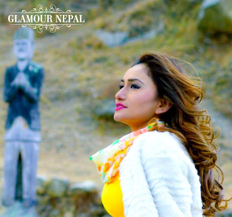 Aaslesha Thakuri Preem Geet 2